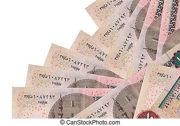 ∥あるいは∥, ビルズ, 隔離された, 支部, ポンド, お金, white., エジプト人, うそ, 10, 別, 銀行業, 作成, 順序, 概念