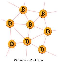 お金, open-source, bitcoin