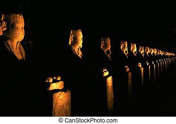 エジプト, 5