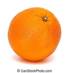 オレンジ, 新たに
