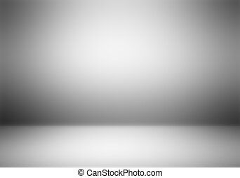 カメラマン, ゆとり, スタジオ, 空, バックグラウンド。