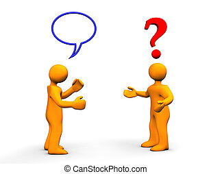 コミュニケーション, 問題