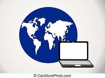 コンピュータ技術, 背景