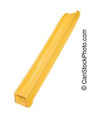 スライド, 黄色