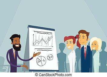 セミナー, ビジネスの会議, 人々, ミーティング, 訓練