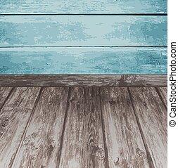 バックグラウンド。, ベクトル, 木, texture.