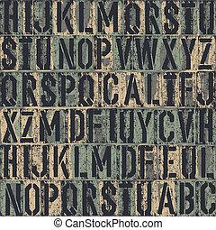 バックグラウンド。, 凸版印刷, ベクトル, seamless, eps8