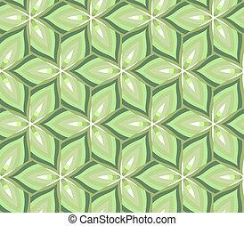 パターン, ベクトル, 背景, seamless, 壁紙
