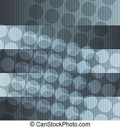 パターン, 産業, 抽象的