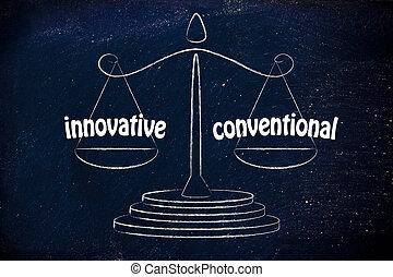 ビジネス, product), あなたの, (or, 革新的, conventional?, ∥あるいは∥
