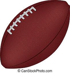 フットボール