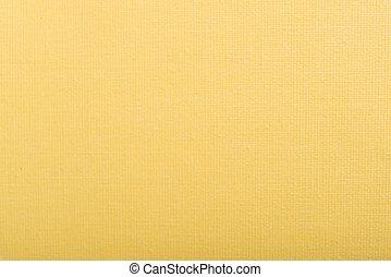 ブラインド, カーテン, texture., 生地, バックグラウンド。