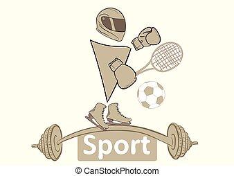 ヘルメット, 運動選手, 極度