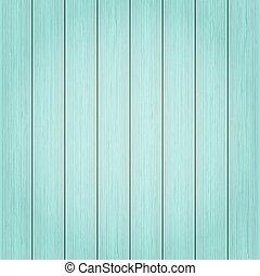 ベクトル, 青, 木手ざわり, 背景, 色
