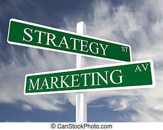 マーケティング, 販売, ビジネス