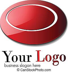 ロゴ, ビジネス