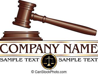 会社, 法律, デザイン, ∥あるいは∥, 弁護士
