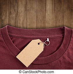 価格, こつ, tshirt