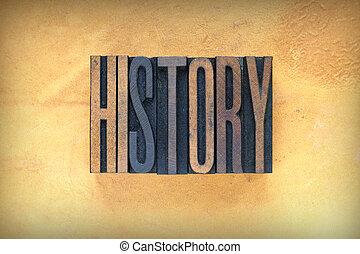凸版印刷, 歴史