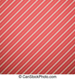 別, 型, seamless, (tiling), パターン, ベクトル