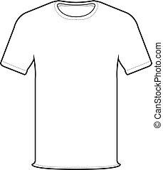 前部, ベクトル, tシャツ