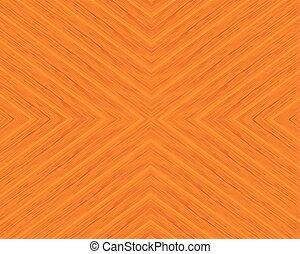 壁, background-vector, 木