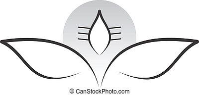 姿勢, 瞑想, shiva, 主