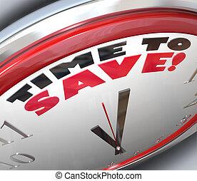 富, 時計, お金, 節約, 時間, を除けば