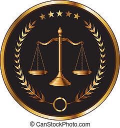 層, 法律, ∥あるいは∥, シール