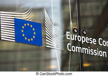 建物, 任務, 役人, ヨーロッパ, 記入項目