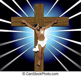 復活, イースター