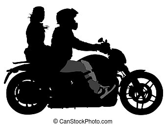 恋人, moto