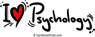 愛, 心理学