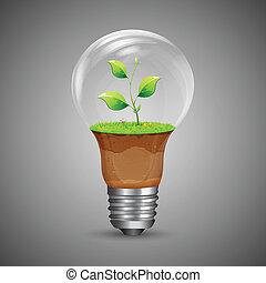 成長する, 革新