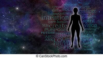 普遍的, 瞑想, mindfulness