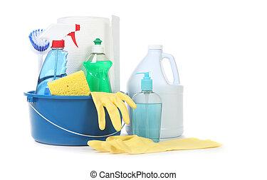 有用, 多数, 世帯, 毎日, プロダクト, 清掃