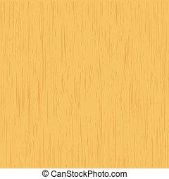 木穀粒, 手ざわり