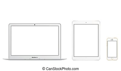 本, iphone, mac, 5s, ipad, 空気