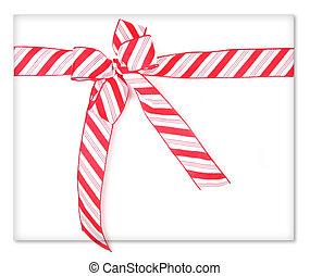 杖, キャンデー, プレゼント