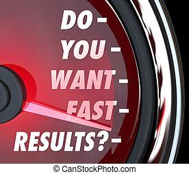 欲求, プロジェクト, 瞬間, 言葉, 結果, 速い, ∥あるいは∥, 満足, 仕事, 探求, 迅速, 喜び, ほしい, 尋ねなさい, あなた, もし, 速度計, あなたの, 必要性