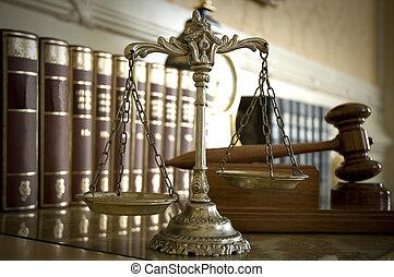 正義, judge`s, 小槌, スケール