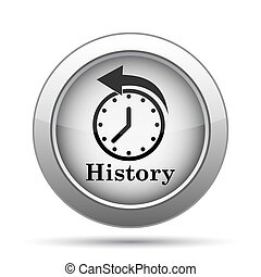 歴史, アイコン