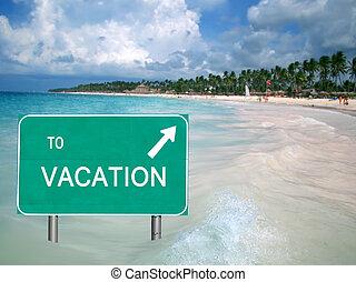 水, 熱帯 休暇, 印