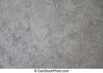 灰色, 手ざわり, 銀, ペーパー, ベージュ大理石