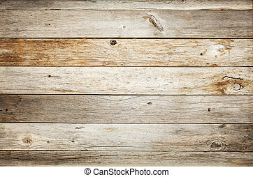 無作法, 木, 背景, 納屋