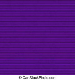 生地, 紫色, 薄くなりなさい, 背景, textured, 横, しまのある