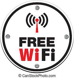 白, wifi, -, 円, 無料で