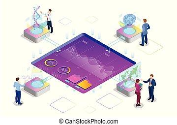 監査, ネットワーク, 管理, 知性, analytics, 統計量, デジタル, 等大, 計画, 相互作用, 分析, 大きい, demographics, 進んだ, 視覚化, dna, 構造, 研究, 人工, データ