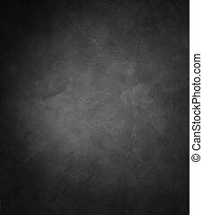 石の壁, 抽象的, 滑らかである, 暗い色, 構造