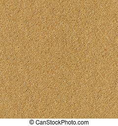 砂ビーチ, seamless, 表面, texture.